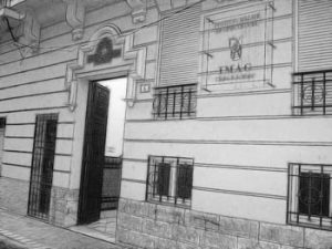 fachadaIMARA