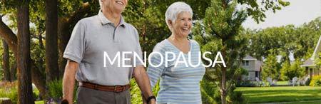 Menopausia Osteoporosis